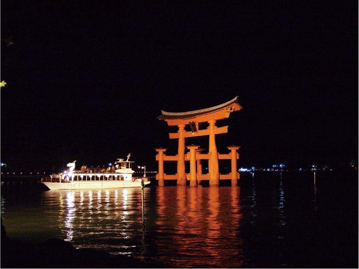 宮島ナイトクルーズ_JALAN_160912.jpg