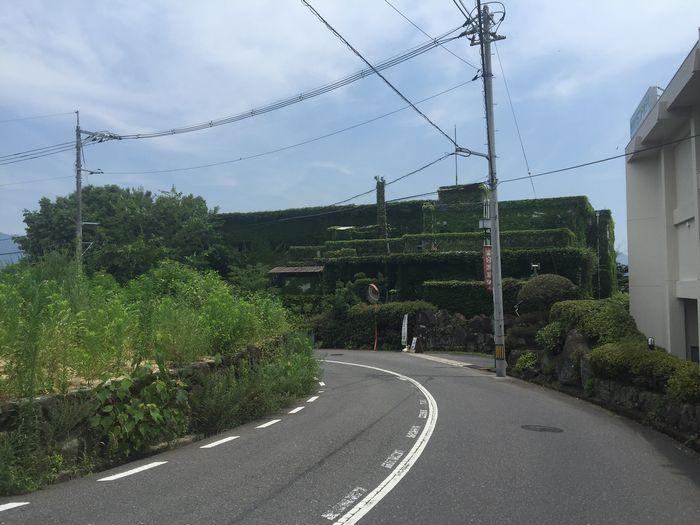 景観5.JPG