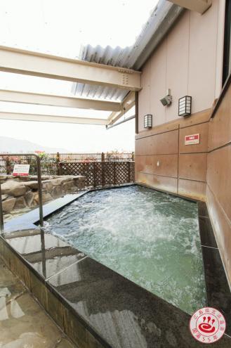 宮浜温泉 べにまんさくの湯 フリー素材7