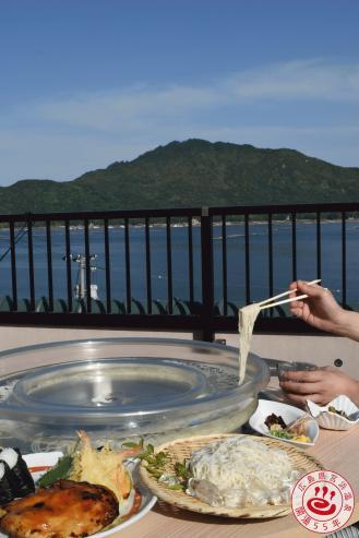 宮浜温泉 べにまんさくの湯 フリー素材8