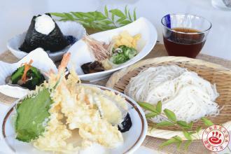 宮浜温泉 べにまんさくの湯 フリー素材10