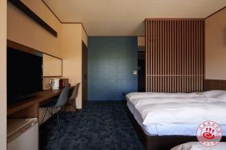 湯の宿 宮浜グランドホテル フリー素材1