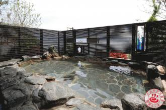 宮浜温泉 湯の宿 宮浜グランドホテル フリー素材2