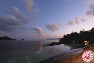湯の宿 宮浜グランドホテル フリー素材11