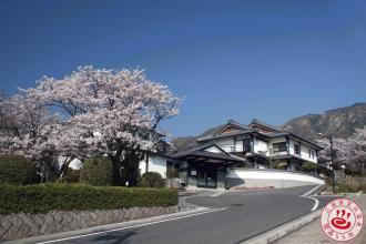 宮浜温泉 旅館かんざき フリー素材3