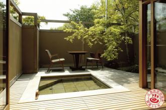 宮浜温泉 庭園の宿 石亭 フリー素材5