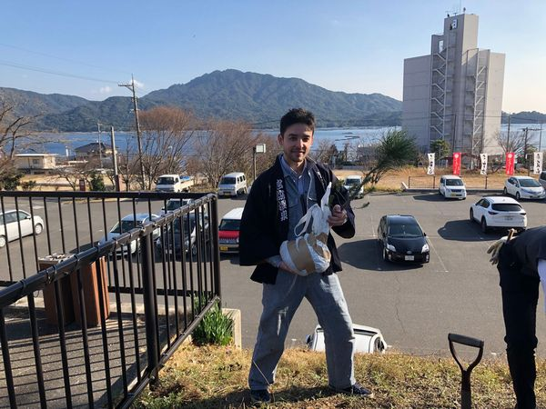 taihi7.jpg